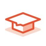 애드캠퍼스 - 대한민국 1등 대학 리뷰 앱