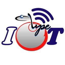 SmartGate IOType