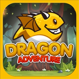Dragon Adventure Fruits Mania