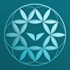 Soulvana: Spiritual Meditation