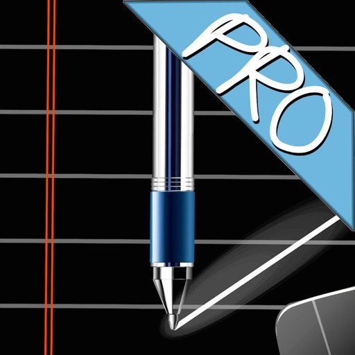 Think Note Book PRO