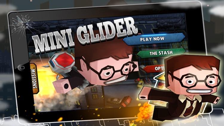 MiniGlider