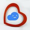 情绪宝宝—轻音乐帮您培养健康情绪的好助手 - iPhoneアプリ