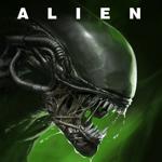 Alien: Blackout Hack Online Generator