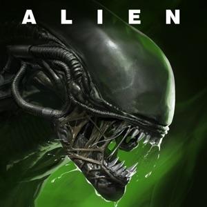 Alien: Blackout ipuçları, hileleri ve kullanıcı yorumları