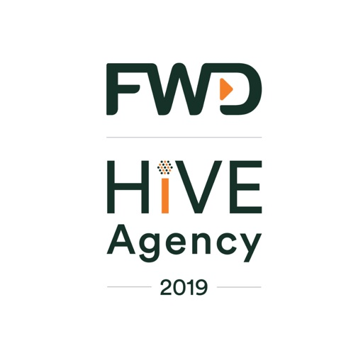HiVE Agency 2019 by FWD