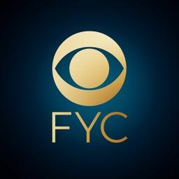 CBS FYC