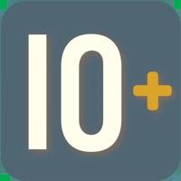 Codes for TenXTen Hack