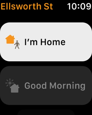 ‎Home Screenshot