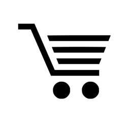 AppCart - retail apps to life!