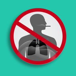 戒烟大师-您的戒烟好帮手