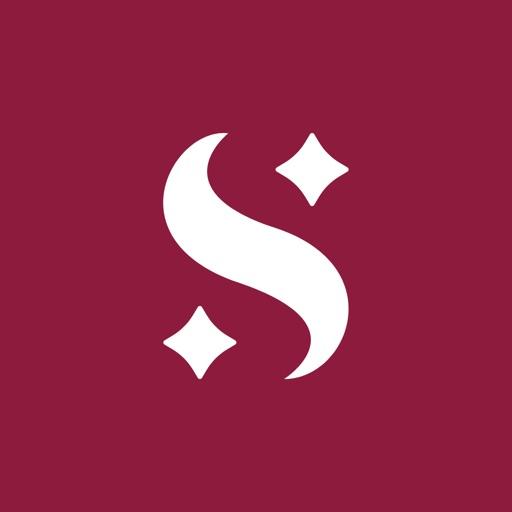 سبيشل قطر