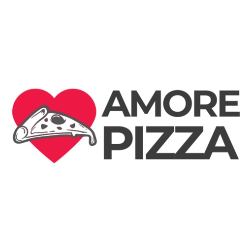 Amore Pizza Frankenthal