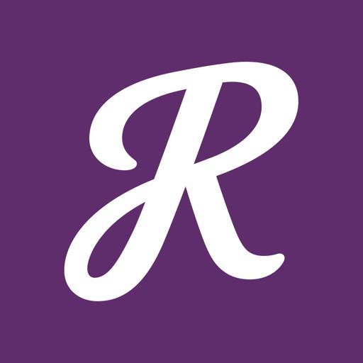 RetailMeNot: Coupons & Savings icon