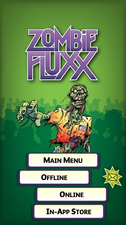 Fluxx screenshot-5