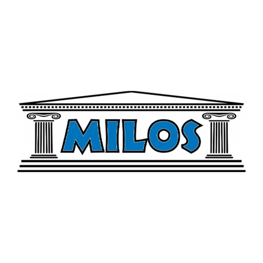 Milos Greek Taverna
