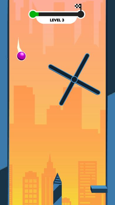 Tower Jump DX screenshot 3