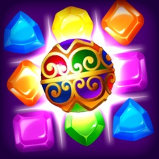 Activities of Jewel Blast Quest