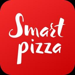 Smart-Pizza