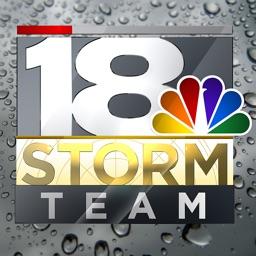 WETM 18 Storm Team MyTwinTiers
