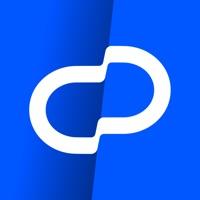 ClassPass: Fitness Workout App apk