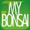 MyBonsai