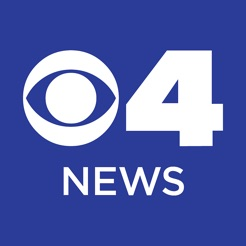 KMOV News St  Louis on the App Store