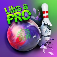 Bowling by Jason Belmonte Hack Online Generator  img