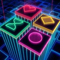 Codes for GlowGrid 2 Hack