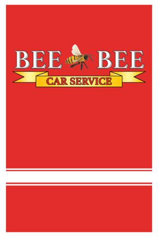 Bee Bee Car Service - náhled