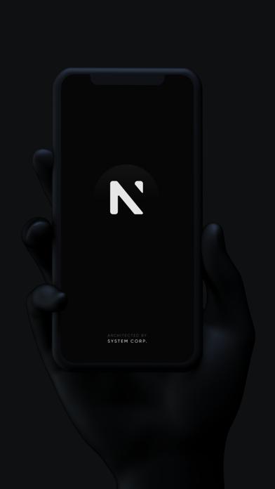 Nightwalker Ai review screenshots
