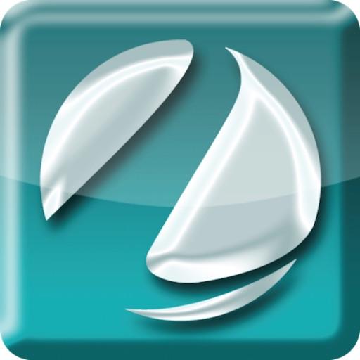 Lakeland Bank Mobile Banking