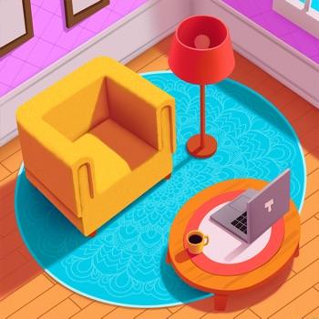 Mod Menu Hack Arm64 Ios12 Support Decor Dream Home Design Game