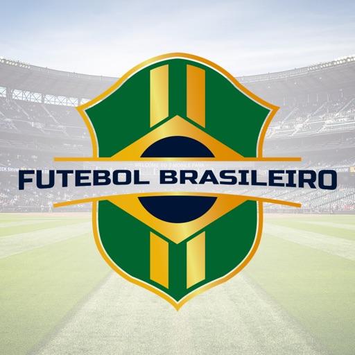 Brazilian Soccer Live