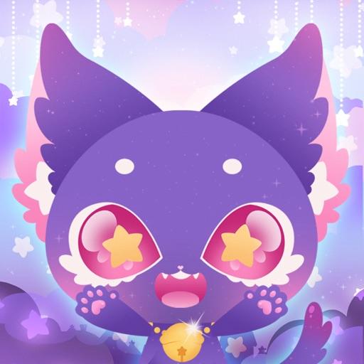 Dream Cat Paradise