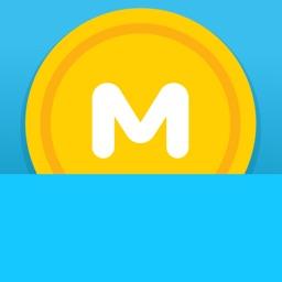 MISA MoneyKeeper
