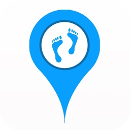 Find Me- share my GPS location