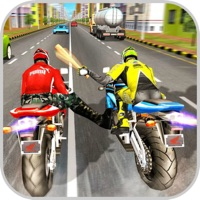 Codes for Exciting Bike: Racing Deadly Hack