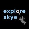 Explore Skye - Visitors Guide