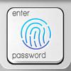 Fingerprint Login:PassKey Lock - AppStore