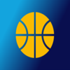 Math Mastery Basketball