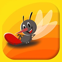 Codes for Mosquito Mayhem Hack