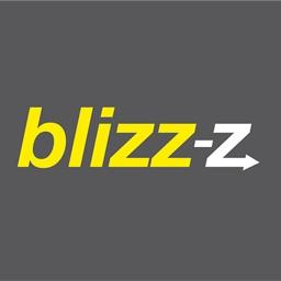 Blizz-z Onlineshop