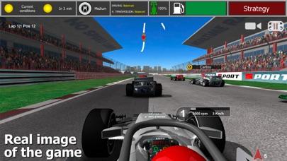 FX Racerのおすすめ画像1