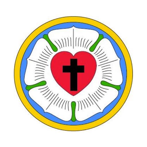 St. John's Lake Township icon