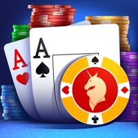 Codes for Sohoo Poker-Texas Holdem Poker Hack