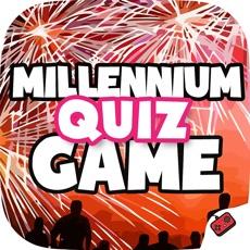 Millennium Quiz Game