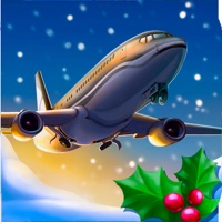 Codes for Airlines Manager : Tycoon 2019 Hack
