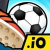 Goal.io - iPhoneアプリ