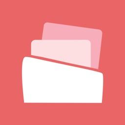 Topo Card
